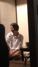 Kishi2_3